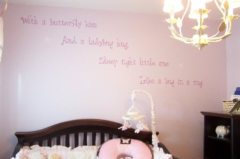 Quotes On Daughters: daughters nursery