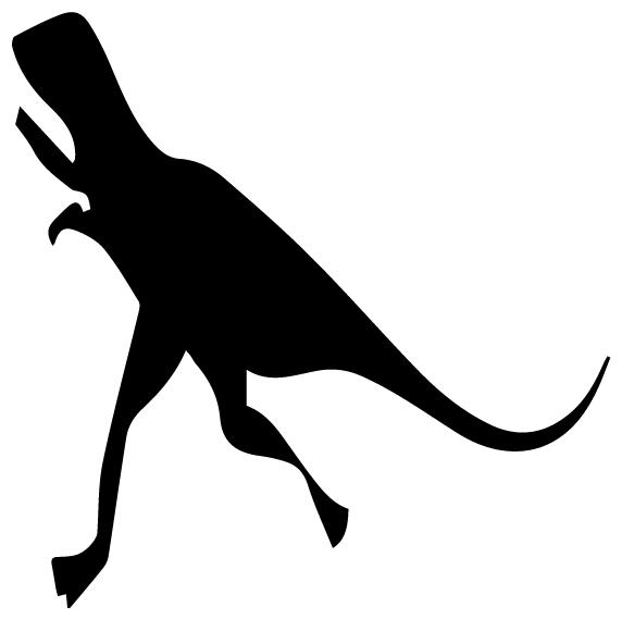 Dinosaur Silhouette 3b Lak 26 H Dinosaur Wisedecor Wall Lettering See more ideas about dinosaur silhouette, dinosaur, silhouette. dinosaur silhouette 3b lak 26 h dinosaur wisedecor wall lettering