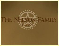 Western Star Family Established Design