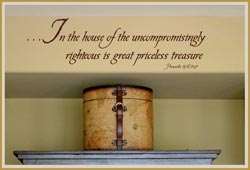 ...Great priceless treasure