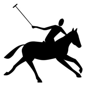 Polo A LAK 2 0 Sports Wall Decal