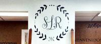 lulumem logo photo