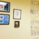 Office Rules Do. Be. Think. Wall Decal