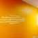 Our Vision Statement Wall Decal
