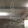 Pinkston Group Wall Decal