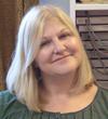 Sally Bacarella