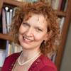 Anne Kaese