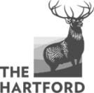 The Hartford Financial Services Group Logo