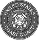 USCoastGuard