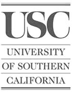 UniversityofSouthernCalifornia